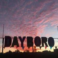Dayboro Showgrounds