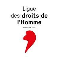 Ligue des Droits de l'Homme - section Aix en Provence
