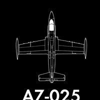 Macchi A7-025 Restoration