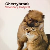 Cherrybrook Veterinary Hospital