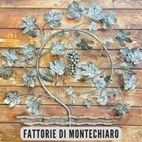 Fattorie di Montechiaro