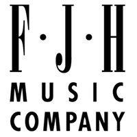 The FJH Music Company - Guitar