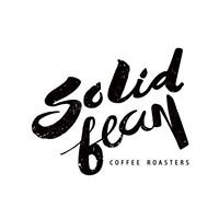 Solidbean Coffee Roasters
