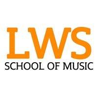 LWS School of Music 李伟菘音乐学校