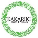 Kākāriki - Health & Wellbeing