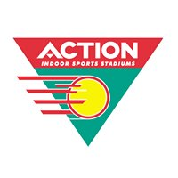Action Indoor Sports Ringwood