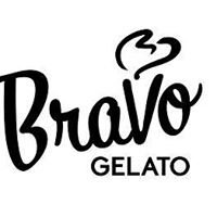 Bravo Gelato