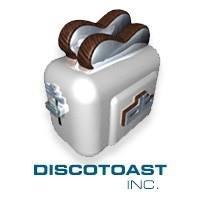 Discotoast Studios