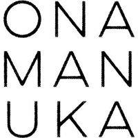 ONA Manuka
