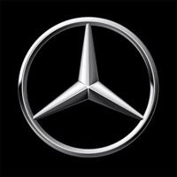 Mercedes-Benz Geelong