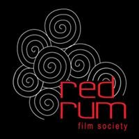 Red Rum Film Society