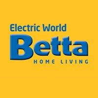 Electric World Betta Home Living