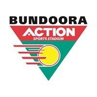 Bundoora Action Indoor Sports