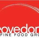 The Provedore Group Pty Ltd