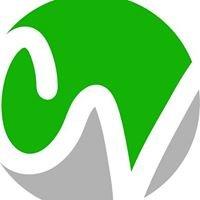 Camden Valley Financial Solutions