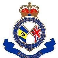 Royal Commonwealth Society - Barbados Branch