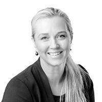 Loan Market Geelong - Sarah Thomson