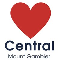 Mount Gambier Central