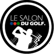 Le Salon du Golf, Paris, Page officielle