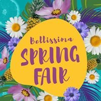Brisbane Christian College - Bellissima Spring Fair