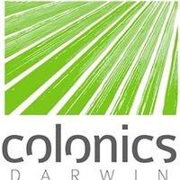 The Healthy Gut Centre - Colonics Darwin