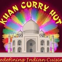Khan Curry Hut