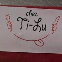 Chez Ti-Lu