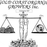 Gold Coast Organic Growers