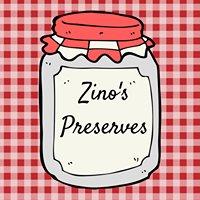 Zino's Preserves