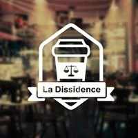 La Dissidence ULaval