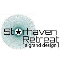 Starhaven Retreat