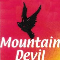 Mountain Devil Wines and Ciders