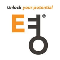Employment and Education PTY LTD