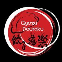 Gyoza Douraku