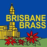 Brisbane Brass Music Association Inc.