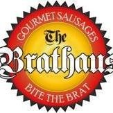The Brathaus