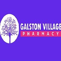 Galston Village Pharmacy