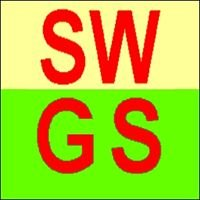 South Wales Gift Show