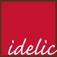 Idelic Cafe & Catering