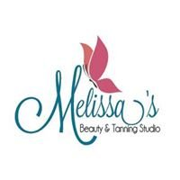 Melissa's Beauty & Tanning Studio