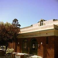 St Benedict's Community Centre