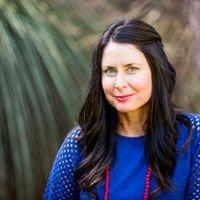 Evette Brown Naturopath Healer