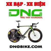 Xe đạp DNG - Dngbike.com