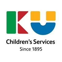 KU Professional Services and Learning