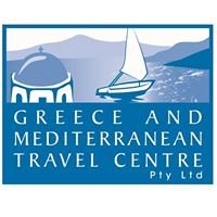 Greece and Mediterranean Travel Centre