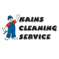 Kains Cleaning Service