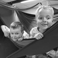 Sensational Kids OT Kirrawee