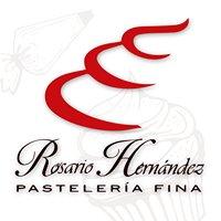 Pasteleria Rosario Hernandez