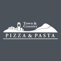 Town & Country Pizza & Pasta