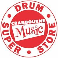 Cranbourne Music Drum Superstore